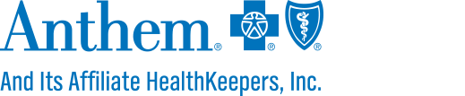 Anthem and its affiliate HealthKeepers, Inc.